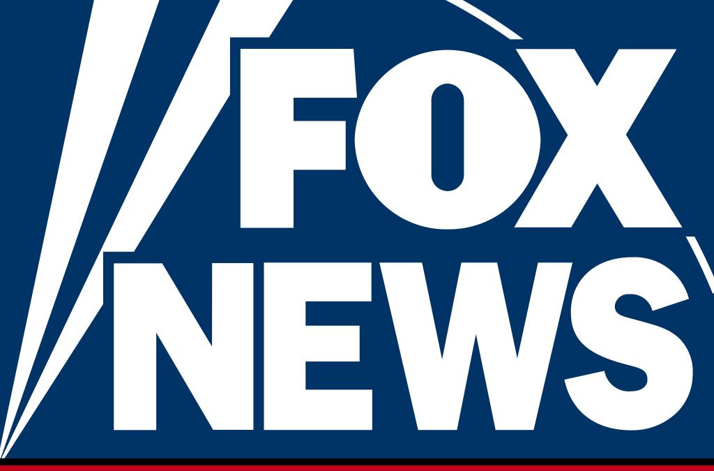 Trump News ou Fox News?